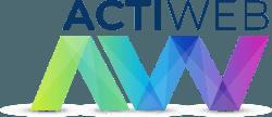 Actiweb