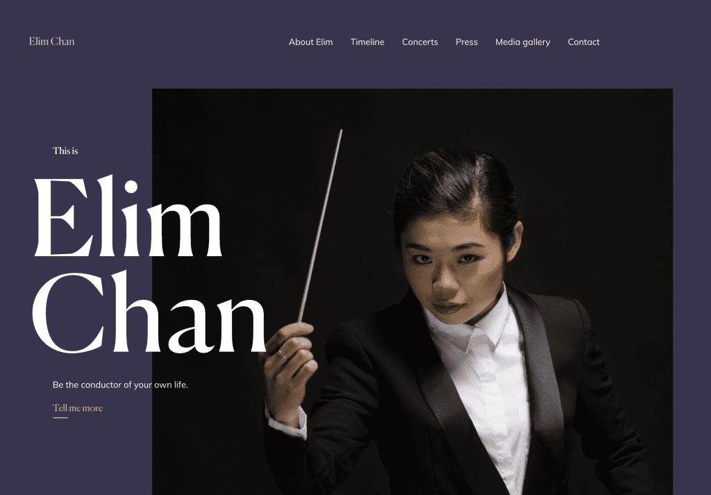 Tendencias 2019 en diseño web