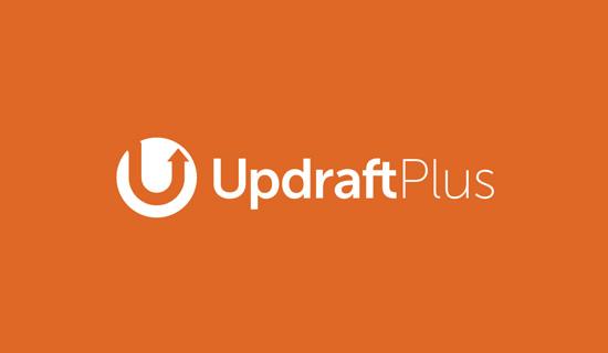 Los mejores plugins para crear copias de seguridad en WordPress