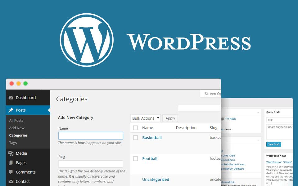 Cosas molestas de WordPress y cómo solucionarlas