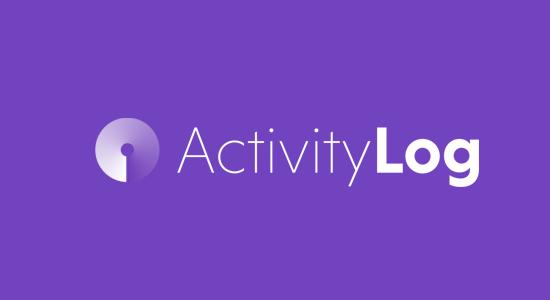 Plugins para registrar la actividad y seguimiento en WordPress