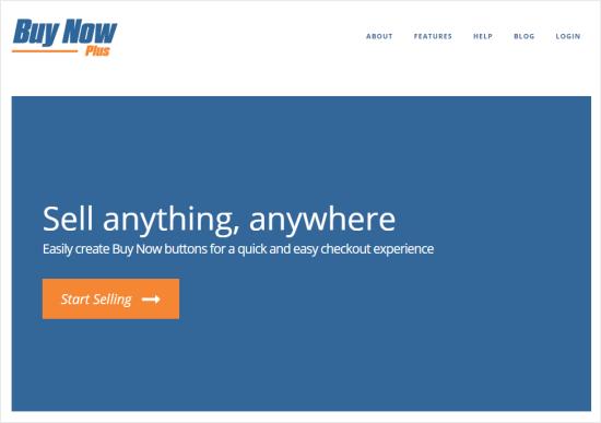Conoce las mejores plataformas para iniciar una tienda en línea