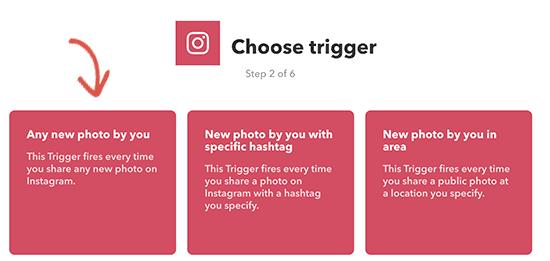 Cómo publicar de forma automática las imágenes de Instagram en WordPress