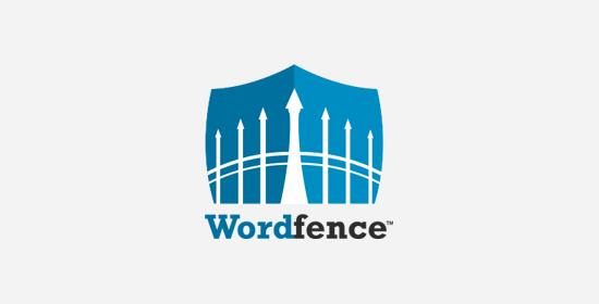 Plugins que mantendrán tu sitio de WordPress seguro