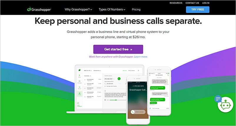 Las mejores plataformas VoIP para equipos remotos